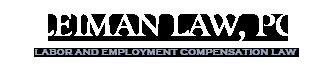 Leiman Law – Employment Attorneys